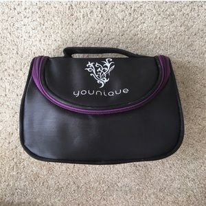 Younique Makeup Bag
